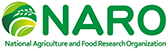National Agriculture and Food Research Organization
